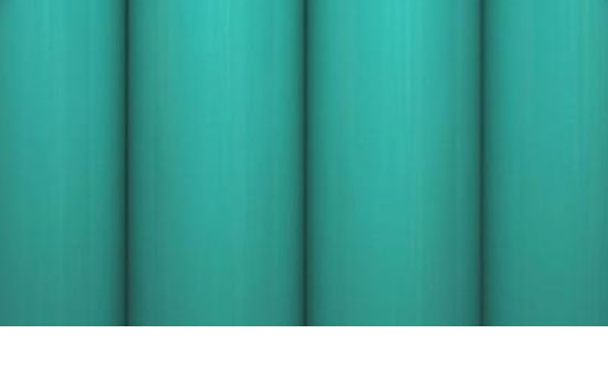 ORACOVER TURQUOISE 10m