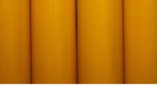 ORASTICK SCALE JAUNE ORANGE 10m