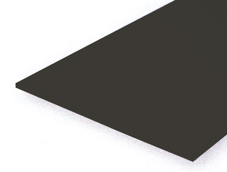 LISSE EP.0,25x279X355mm
