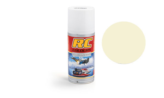 RC12 Blanc Antique AV/BAT 400ml