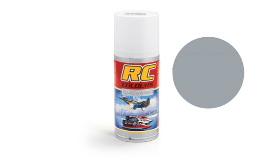 RC PRIMER AV/BAT Appret 400 ml