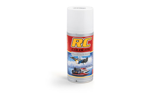 RC GLOSS AV/BAT Vernis 400 ml