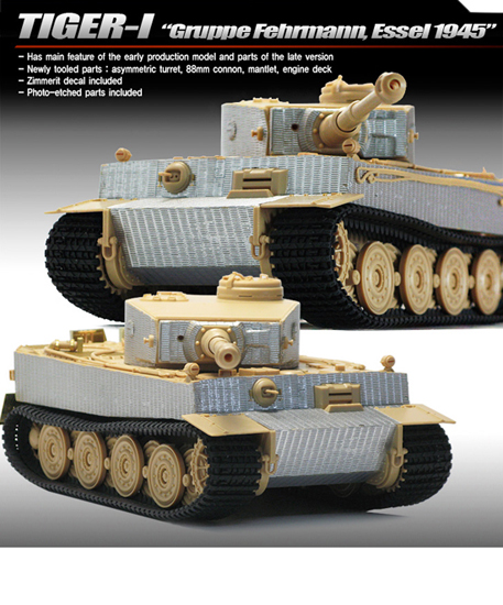 BRITISH M3 STUART HONEY  1/35