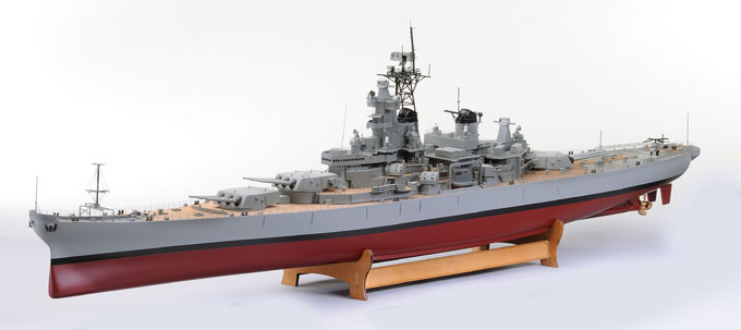 maquette bateau guerre radiocommande. Black Bedroom Furniture Sets. Home Design Ideas