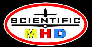 Scientific - MHD - Accueil